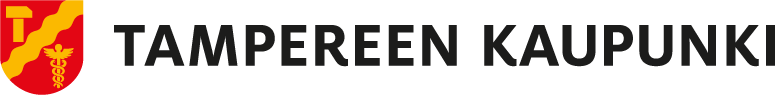 logo image for query